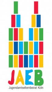 JAEB_logo
