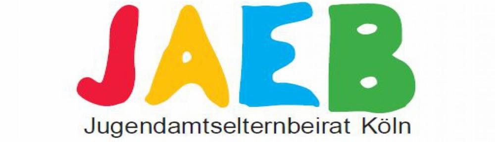 JAEB Köln