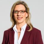 Sonja Riedemann
