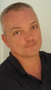 Carsten Brombach