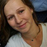 Susanne Thieme