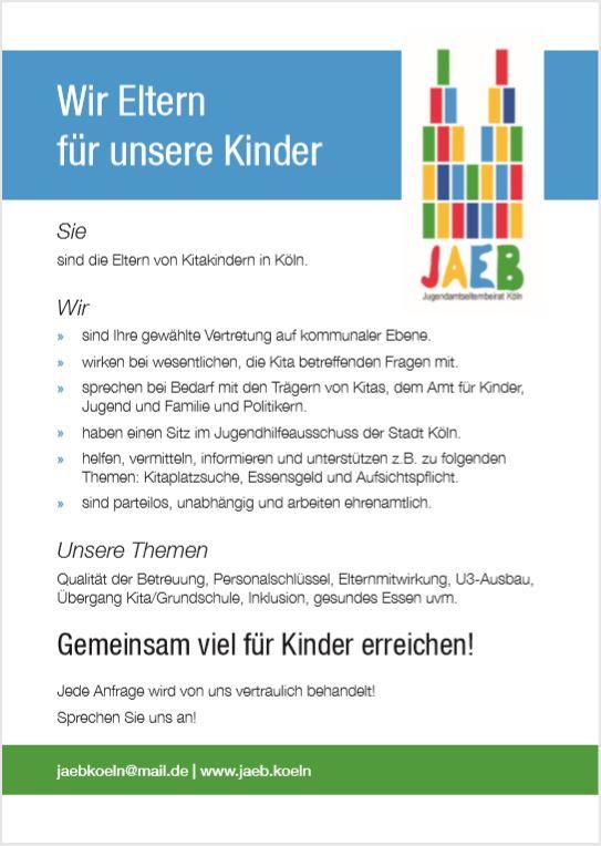 Flyer (screenshot)