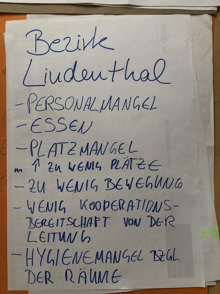 Bezirk 3 Lindenthal
